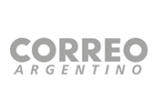 Centro Argentino de Clearing - Syscac y Cac - Correo Argentino