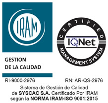 Centro Argentino de Clearing - Syscac y Cac
